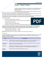 presenting-survey-results.pdf