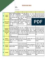 Rúbrica Evaluación Presentaciones Orales.pdf