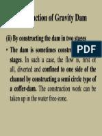gravity-dam-86-1024.pdf