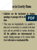 gravity-dam-90-1024.pdf