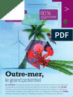 Ademe Et Vous 81 Dossier