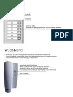 WL02-NExx_WL-02NEFC