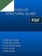 typesofstruturalslabs-100903135957-phpapp01
