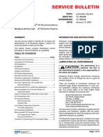 138545687-Boletin-Waukesha-2007-pdf (1).pdf