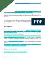Sesion02_Personalidad_Risiliente