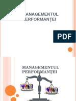 MRU-MANAGEMENTUL (1).ppt