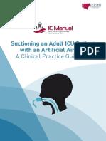 ACI14_Suction_2-2