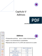 Capitulo V Aditivos..pdf
