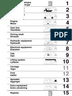 Sc4145ta Sgb00 6053_145 Scania.pdf Catalogue Piesces de Rechange
