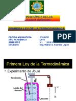 02_053 Bcd Tpq I_2016 II Primera Ley