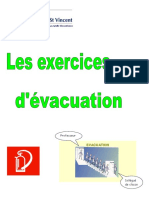 Exercices-Incendie.pdf