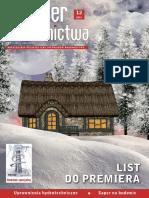 Inzynier Budownictwa 2012-12