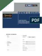 USER_MANUAL_LML_SPEEDY.pdf