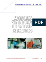 03 Motor Sincrono