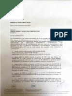 pam pdf