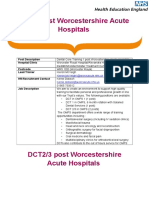 Worcestershire DCT1 - FINAL.docx