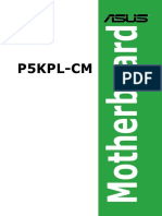 E4208_P5KPL-CM V3