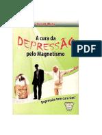 A Cura da Depressão pelo Magnetismo (Jacob Melo).pdf
