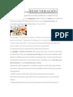 DEFINICIÓN DEREMUNERACIÓN.docx