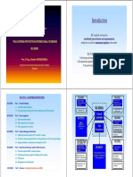 Bouquegneau-Invited Lecture_presentation.pdf