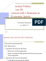 Lezione26.pdf
