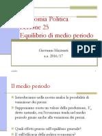 Lezione25.pdf