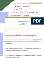 Lezione27.pdf
