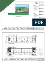 2 storey 8cl.pdf