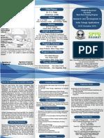 25_Brochure & Regi Form _STTP_Solar Energy