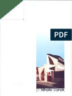 Mihailo+Canak+-+projekti.pdf