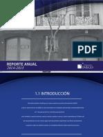 Fundación-INECO