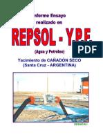 informe_repsol-ypf