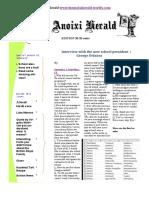november 2016 pdf