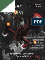 Frontier Explorer 018