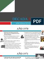 dcadadel70