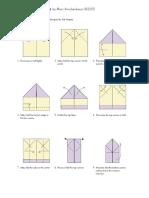 4arrows-Web-ptf.pdf
