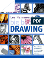 lee-hammonds-big-book-of-drawing-gnv64.pdf