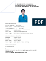 FORM ISIAN BIODATA MAHASISWA (1)-1.docx