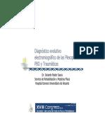 Diagnóstico evolutivo electromiográfico de las Plexopatías PBO y Traumáticas.pdf