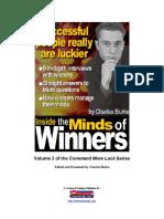 inside the mind of winner.pdf