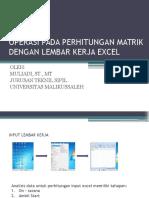 materi_2_A2