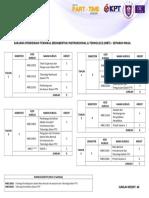 Sarjana Pendidikan Teknikal (Rekabentuk instruksional) mbt.pdf