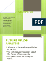 Chap10 JAD Future of Job Analysis