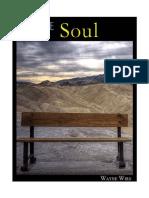 The Free Soul
