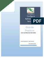 Guia de Practicas Instala Aplicaciones y Servicios 2016