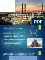 Petrokimia-etilen-2.pptx