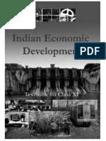 NCERT-Class-11-Economics.pdf