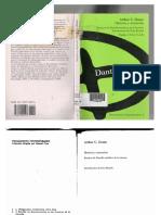 danto-arthur-historia-y-narracion-ensayos-de-filosofia-analitica-de-la-historia.pdf