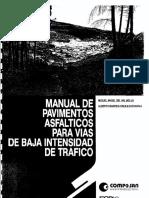 01-Manual de pavimentos asfalticos para vias de baja intensidad de trafico Del Val Bardesi.pdf