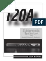 120A Manual 18 2217 C_original